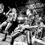 crashdollz-machineshop-flint_mi-20140110-016