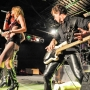 crashdollz-machineshop-flint_mi-20140110-017