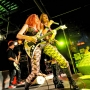 crashdollz-machineshop-flint_mi-20140110-018