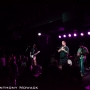 downpresser-pyramidscheme-grandrapids_mi-20140221-anthonynowack-002