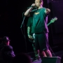 downpresser-pyramidscheme-grandrapids_mi-20140221-anthonynowack-004