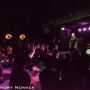 downpresser-pyramidscheme-grandrapids_mi-20140221-anthonynowack-005