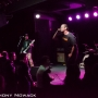 downpresser-pyramidscheme-grandrapids_mi-20140221-anthonynowack-007