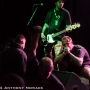 downpresser-pyramidscheme-grandrapids_mi-20140221-anthonynowack-010