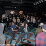 downpresser-pyramidscheme-grandrapids_mi-20140221-anthonynowack-012