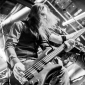 Frequency54-MachineShop-Flint_MI-20140329-ThomSeling-018