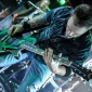 Frequency54-MachineShop-Flint_MI-20140329-ThomSeling-023