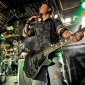 Frequency54-MachineShop-Flint_MI-20140329-ThomSeling-025