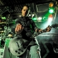 Frequency54-MachineShop-Flint_MI-20140329-ThomSeling-026