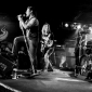 Frequency54-MachineShop-Flint_MI-20140329-ThomSeling-027