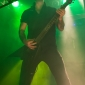 Gemini Syndrome-machineshop-flint_mi-20140228-barryfagan-007