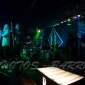 Gemini Syndrome-machineshop-flint_mi-20140228-barryfagan-008