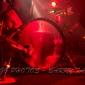 Gemini Syndrome-machineshop-flint_mi-20140228-barryfagan-013