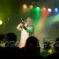 Gemini Syndrome-machineshop-flint_mi-20140228-barryfagan-018