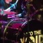 Global Black Sabbath Convention @ Rock Shop in Brooklyn, NY