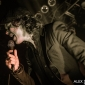 HIM-HouseOfBlues-Anaheim_CA-20140308-AlexSavage-005