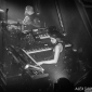 HIM-HouseOfBlues-Chicago_IL-20140312-AlexSavage-002