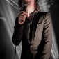 HIM-HouseOfBlues-Hollywood_CA-20140307-AlexSavage-005