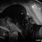 HIM-HouseOfBlues-Hollywood_CA-20140307-AlexSavage-017