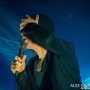 him-tampere-finland-20130130-alexsavage-001