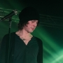 him-tampere-finland-20130130-alexsavage-003
