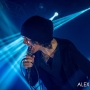 him-tampere-finland-20130130-alexsavage-006