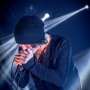 him-tampere-finland-20130130-alexsavage-009
