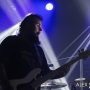 him-tampere-finland-20130130-alexsavage-018