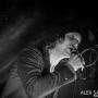 him-tavastia-finland-20130130-alexsavage-014