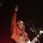 Halestorm-CanneryBallroom-Nashville_TN-20140328-SarahDunbar-003