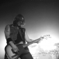 Halestorm-CanneryBallroom-Nashville_TN-20140328-SarahDunbar-006