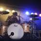 Halestorm-CanneryBallroom-Nashville_TN-20140328-SarahDunbar-007