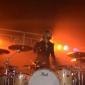 Halestorm-CanneryBallroom-Nashville_TN-20140328-SarahDunbar-008