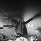 Halestorm-CanneryBallroom-Nashville_TN-20140328-SarahDunbar-009