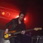 Halestorm-CanneryBallroom-Nashville_TN-20140328-SarahDunbar-010