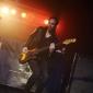 Halestorm-CanneryBallroom-Nashville_TN-20140328-SarahDunbar-011