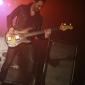 Halestorm-CanneryBallroom-Nashville_TN-20140328-SarahDunbar-016