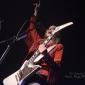 Halestorm-CanneryBallroom-Nashville_TN-20140328-SarahDunbar-018