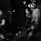 HanzelUndGretyl-HawthorneTheater-Portland_OR-20140201-WilliamRiddle-004
