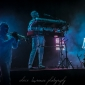 herecomesthemummies-fillmore-detroit_mi-20140301-chrisbetea-001