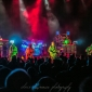 herecomesthemummies-fillmore-detroit_mi-20140301-chrisbetea-002