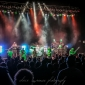 herecomesthemummies-fillmore-detroit_mi-20140301-chrisbetea-003