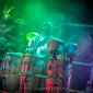 herecomesthemummies-fillmore-detroit_mi-20140301-chrisbetea-005