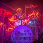 herecomesthemummies-fillmore-detroit_mi-20140301-chrisbetea-006