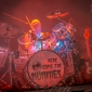 herecomesthemummies-fillmore-detroit_mi-20140301-chrisbetea-007