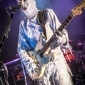herecomesthemummies-fillmore-detroit_mi-20140301-chrisbetea-011
