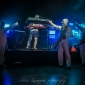 herecomesthemummies-fillmore-detroit_mi-20140301-chrisbetea-014
