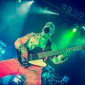 herecomesthemummies-fillmore-detroit_mi-20140301-chrisbetea-016