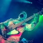 herecomesthemummies-fillmore-detroit_mi-20140301-chrisbetea-017