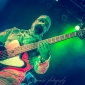 herecomesthemummies-fillmore-detroit_mi-20140301-chrisbetea-018